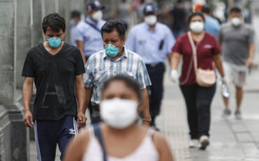 empleo formal inestabilidad política_política_empleo_pandemia