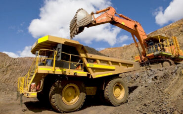 actividad minera, crecimiento, áncash, minería, regiones, economía, Perú
