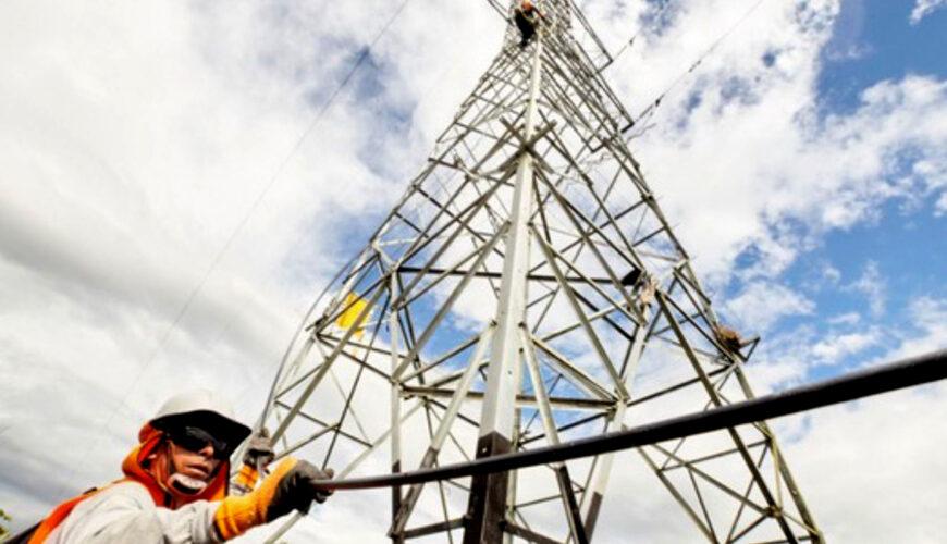 Cajamarca, crecimiento, telecomunicaciones, economía, Perú