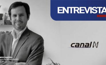 Diego Macera, economía, Perú, entrevista, reactivación económica
