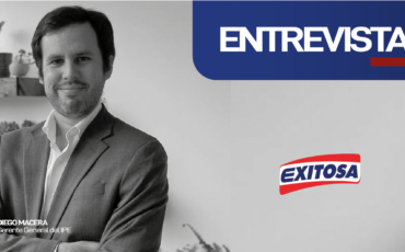 Diego Macera, economía, Perú, entrevista, reformas tributarias