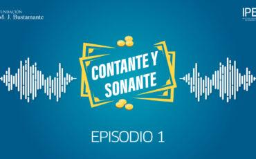 helados. oferta, demanda, podcast, economía, perú