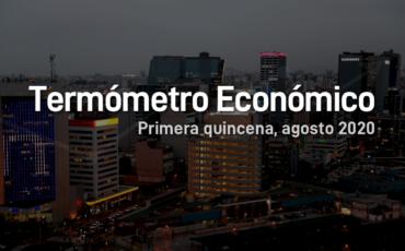 recuperación, avance, economía, indicadores económicos, Perú