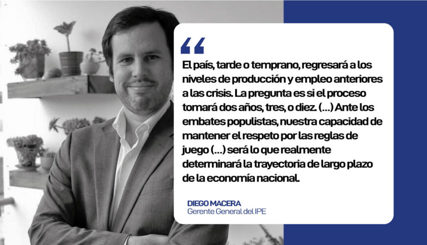 2020-09-24-El-Perú-va-a-rebotar-Diego-Macera-El-Comercio