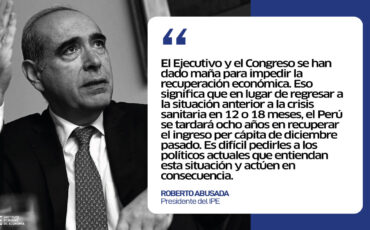 2020-17-06-gobierno_RAS