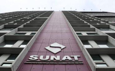 materia-tributaria-impuestos-sunat-tributos