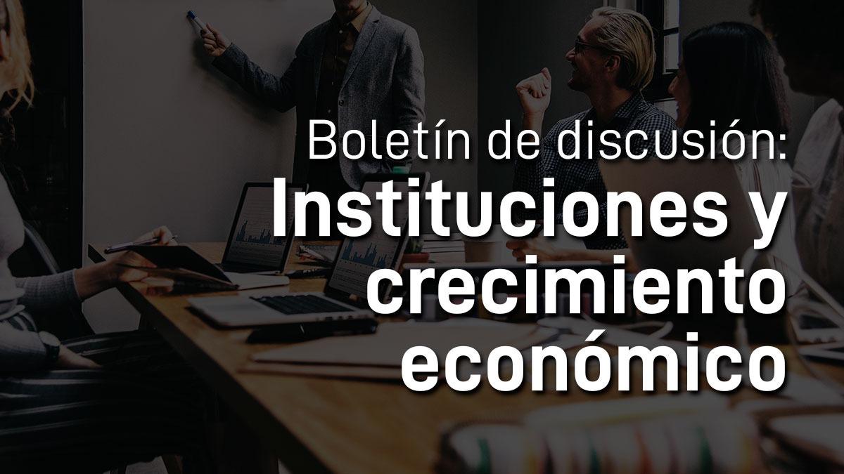 inestabilidad política-boletín-instituciones