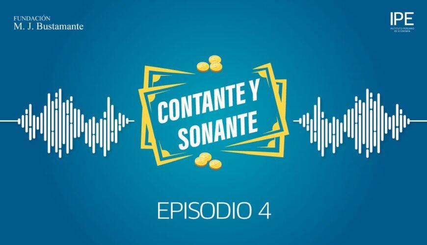 podcast_4_dolar_impredecible