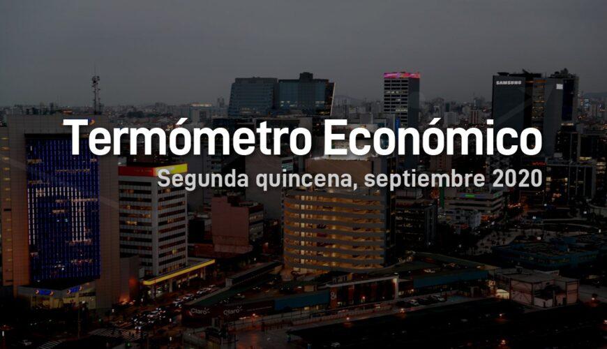 termometro_economico_4_septiembre