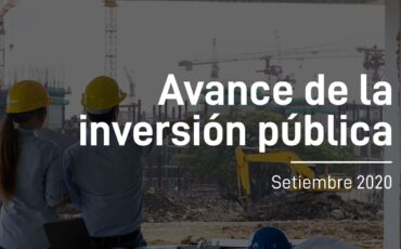 avance-inversion-publica