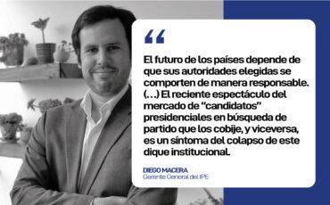 2020-10-08-Un-dia-de-fiebre-Diego-Macera-El-Comercio