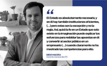 El-Estado-y-sus-ateos-Diego-Macera-El-Comercio