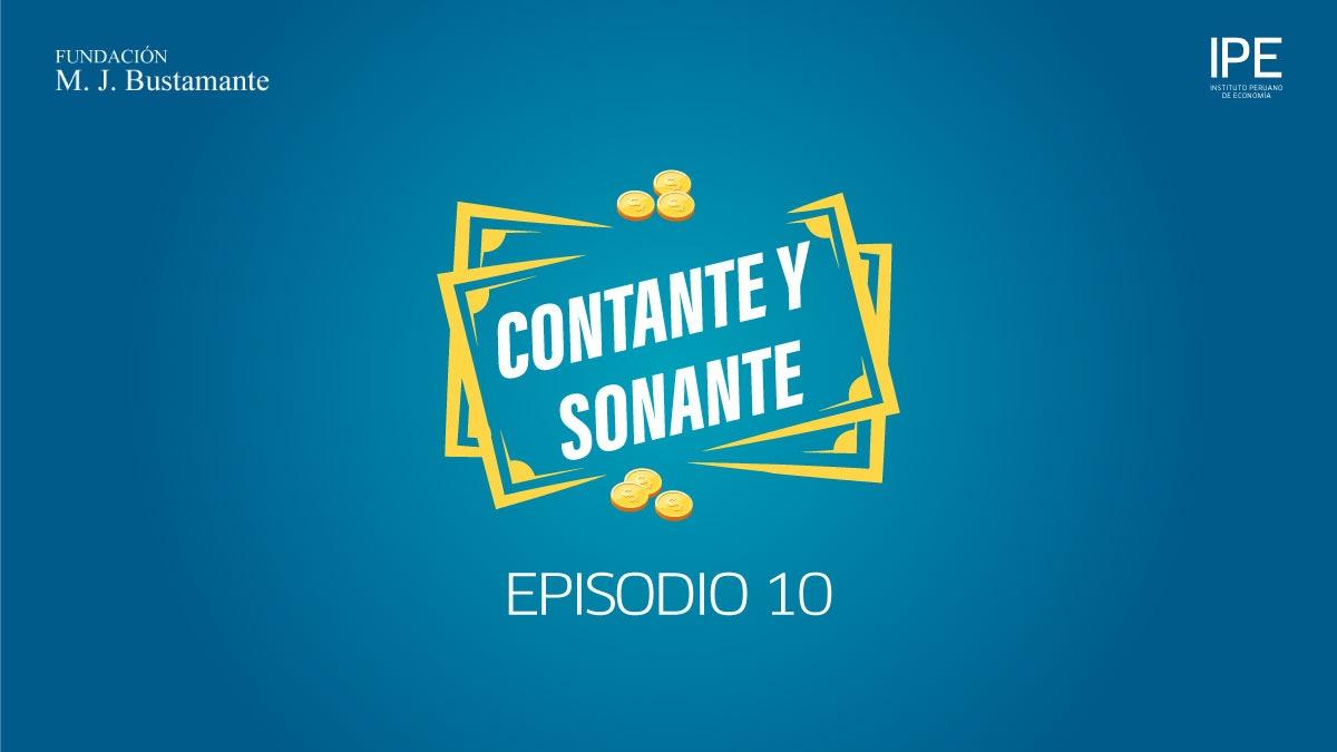 Podcast-10-Confianza-al-comprar-por-internet