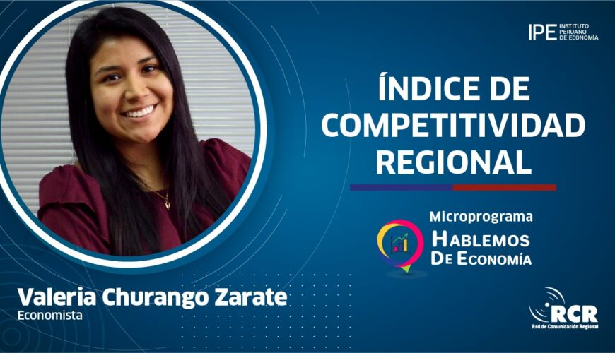 Valeria-Churango-INCORE-2020