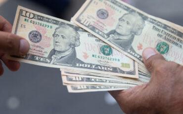 dólar Perú tipo de cambio