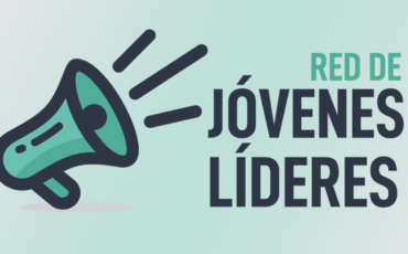 líderes, Red de jóvenes líderes, economía, Perú, IPE