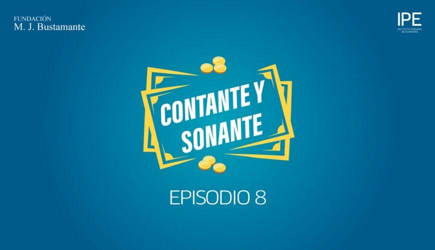 costos, podcast, límites, taxistas, perú, economía