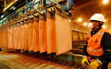 la lucha contra el COVID-19,reactivación-económica-mineria