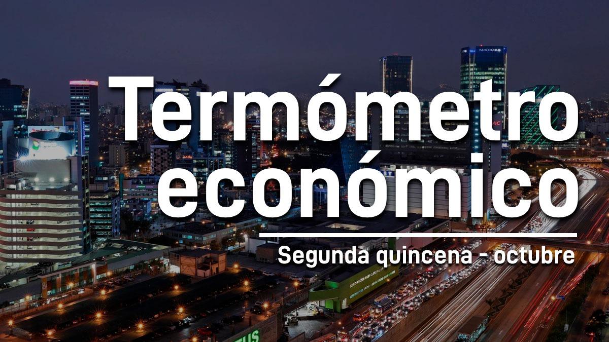 termometro-economico-19-octubre