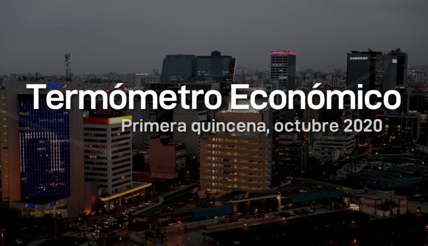 termometro_economico_5_octubre