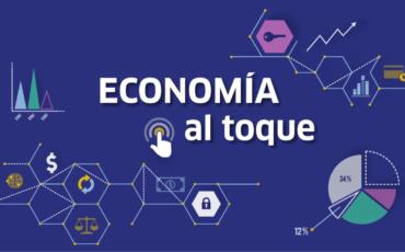 escasez, economía al toque, economía, Perú, conceptos económicos