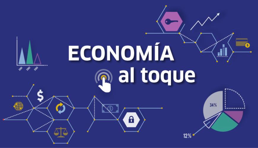 desempleo, escasez, economía al toque, economía, Perú, conceptos económicos