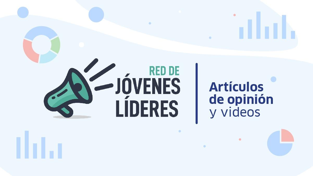 red de jóvenes líderes, tasas de interés, Perú, economía