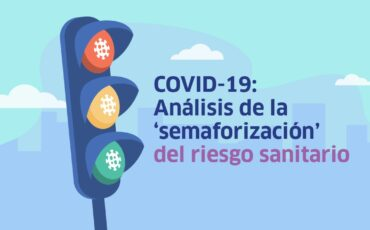 semaforización, covid, cuarentena focalizada, Perúi