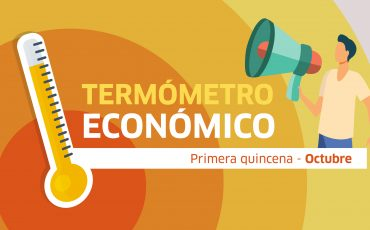 Termómetro, Termómetro económico
